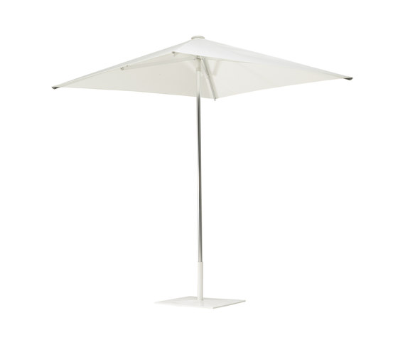 Shade | 980 by EMU Group | Parasols