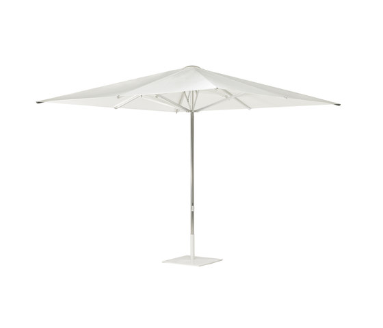 Shade | 982 by EMU Group | Parasols