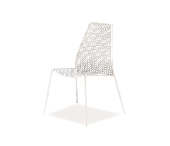 Vera | 3431 by EMU Group | Restaurant chairs