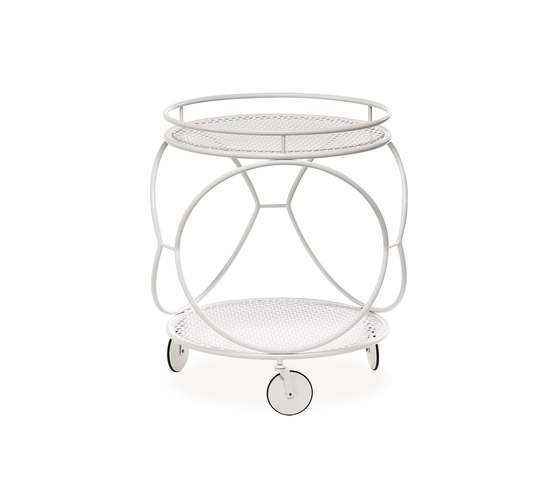 Vera   3437 by EMU Group   Side tables