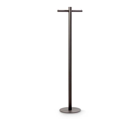 Pole coat stand de Cascando | Garde-robes