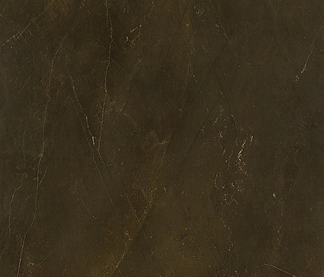India Pulpis by Porcelanosa | Tiles