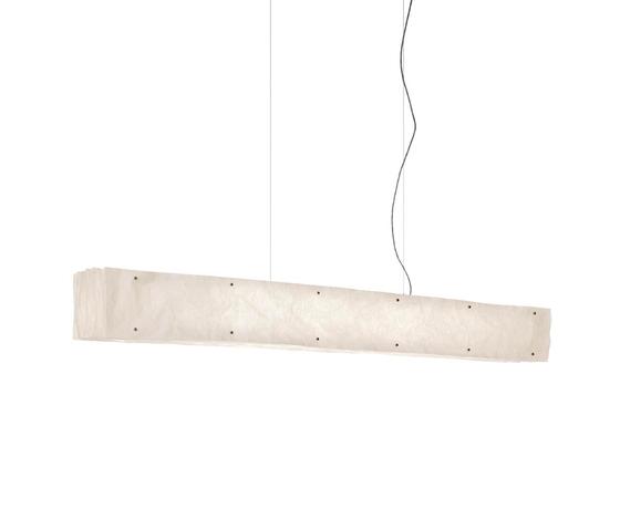 one by one de belux 05 01 30 32 xl 34 produit. Black Bedroom Furniture Sets. Home Design Ideas