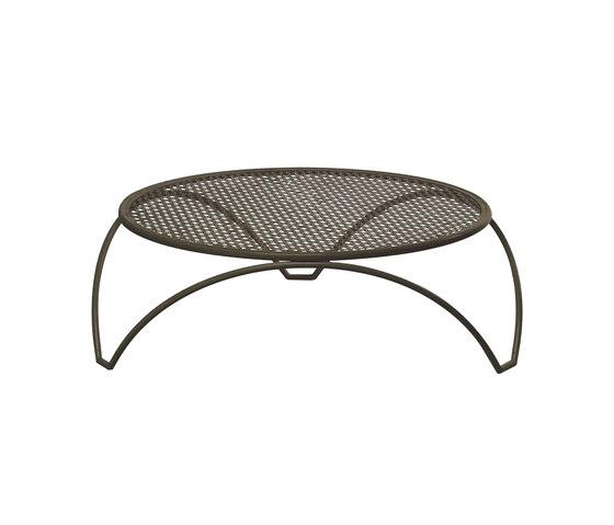 Vera   3439 by EMU Group   Coffee tables