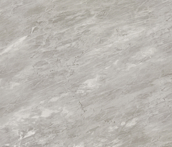Bardiglio Gris by Porcelanosa | Floor tiles