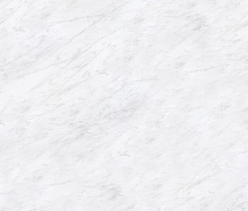 Arabescato de Porcelanosa | Baldosas de suelo
