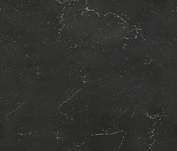 Negro Marquina by Porcelanosa | Floor tiles