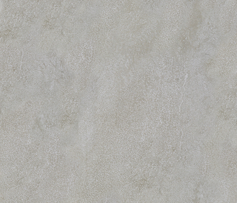 Denver Silver by Porcelanosa | Tiles