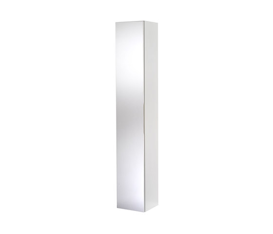 Colonna Love by EX.T | Mirror cabinets