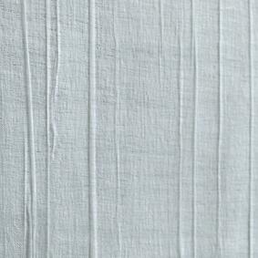 Precious Walls RM 708 01 von Elitis | Wandbeläge / Tapeten