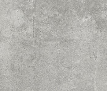 Lapeyre carrelage mosaique estimation devis quimper for Lapeyre carrelage mosaique