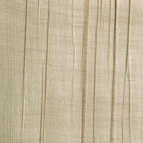 Precious Walls RM 708 12 de Elitis | Revêtements muraux / papiers peint