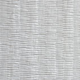 Precious Walls RM 710 02 by Élitis | Wall coverings