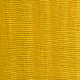 Precious Walls RM 710 21 by Elitis | Wall coverings / wallpapers