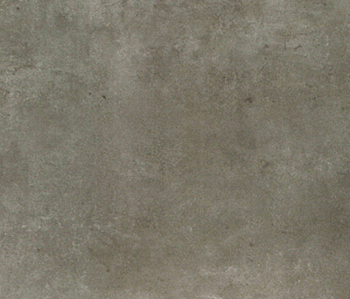 Cemento Silver by Porcelanosa | Tiles