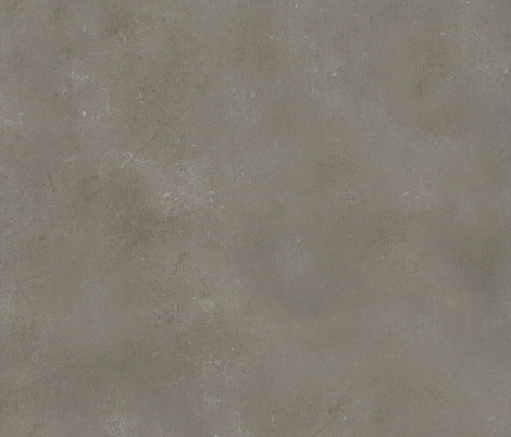 Microcemento Silver by Porcelanosa | Tiles