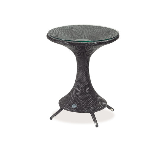 Nilo | 6535 by EMU Group | Bistro tables