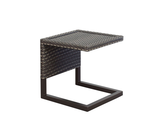Luxor | 6553 by EMU Group | Side tables