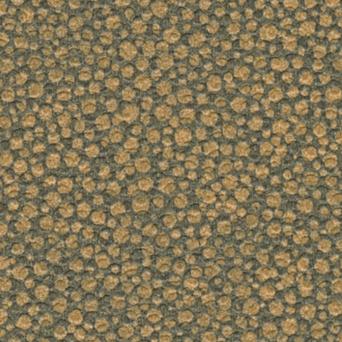 Bois Crocodile Galuchat | Galuchat VP 421 01 by Elitis | Wall coverings / wallpapers
