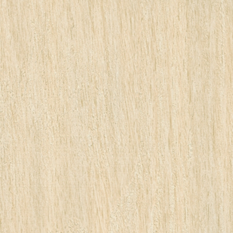 Bois Crocodile Galuchat | Bois VP 420 02 by Elitis | Wall coverings / wallpapers