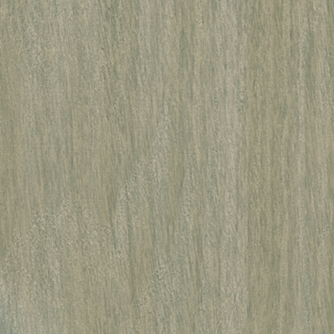 Bois Crocodile Galuchat | Bois VP 420 05 by Elitis | Wall coverings / wallpapers