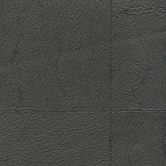 Ardoise VP 634 05 di Elitis | Carta parati / tappezzeria
