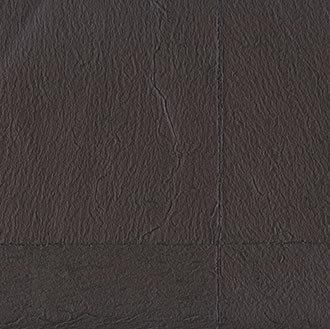 Ardoise VP 634 06 de Elitis | Revestimientos de paredes / papeles pintados