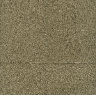 Ardoise VP 634 09 de Elitis | Revestimientos de paredes / papeles pintados