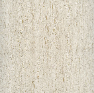 elitis travertine
