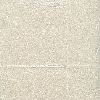 Ardoise VP 634 02 de Elitis | Revêtements muraux / papiers peint