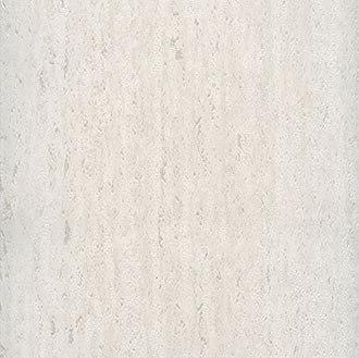 Travertin VP 633 03 de Elitis | Rouleaux