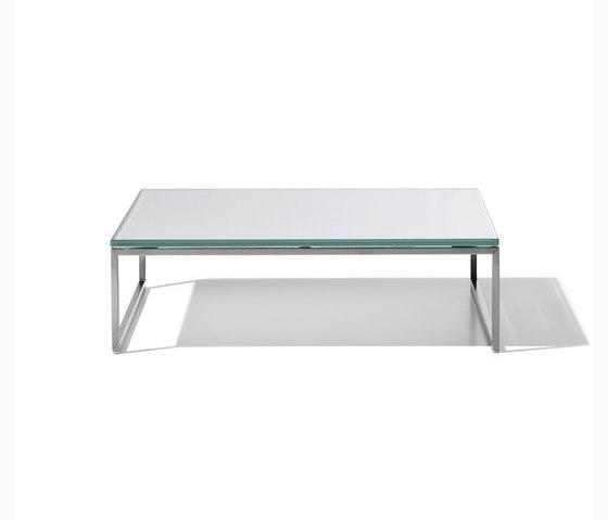 DS 159 by de Sede | Lounge tables