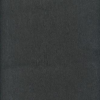Travertin VP 633 10 de Elitis | Revestimientos de paredes / papeles pintados