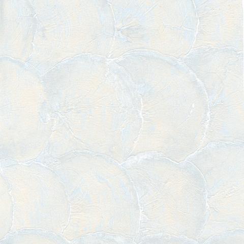 Shells VP 670 02 von Elitis | Wandbeläge / Tapeten