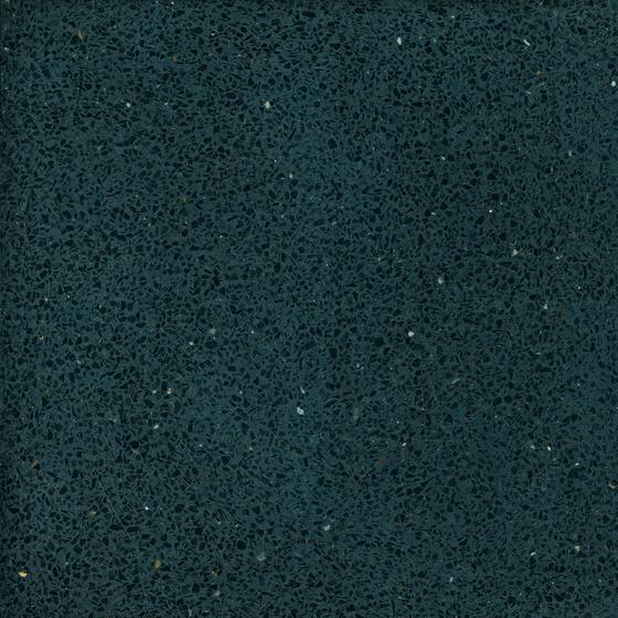 Terrazzo tile de VIA | Baldosas