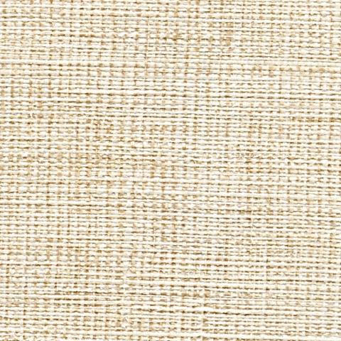 Textures Végétales | Abaca VP 730 17 de Elitis | Revestimientos de paredes / papeles pintados