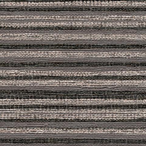 Textures Végétales | Zanzibar VB 732 05 by Elitis | Wall coverings / wallpapers
