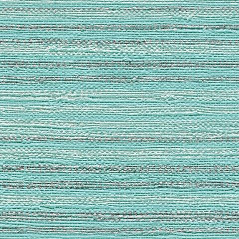 Textures Végétales | Zanzibar VB 732 07 von Élitis | Rollen