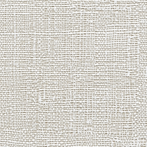 Textures Végétales | Madagascar VP 731 01 by Elitis | Wall coverings / wallpapers