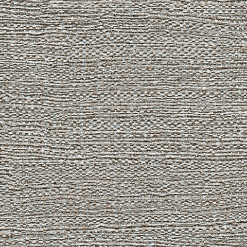 Textures Végétales | Madagascar VP 731 02 by Elitis | Wall coverings / wallpapers