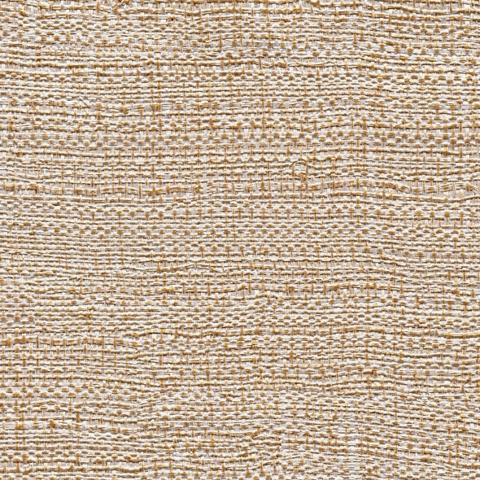 Textures Végétales | Madagascar VP 731 03 von Elitis | Rollen