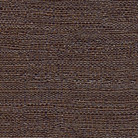 Textures Végétales | Madagascar VP 731 05 de Elitis | Revestimientos de paredes / papeles pintados