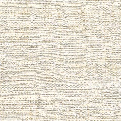 Textures Végétales | Madagascar VP 731 13 by Elitis | Rolls