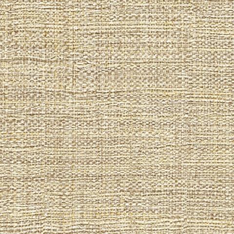 Textures Végétales | Madagascar VP 731 16 von Elitis | Wandbeläge / Tapeten