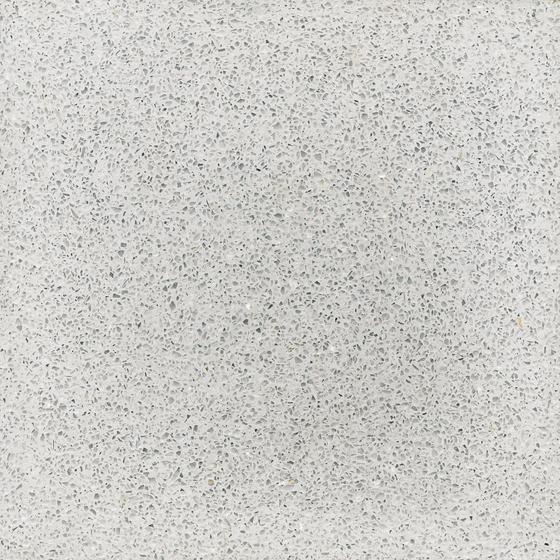 Uni-Terrazzo tile di VIA | Piastrelle a terrazzo