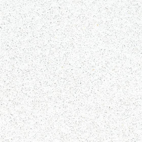 Uni-Terrazzo tile di VIA | Pavimenti in calcestruzzo/cemento