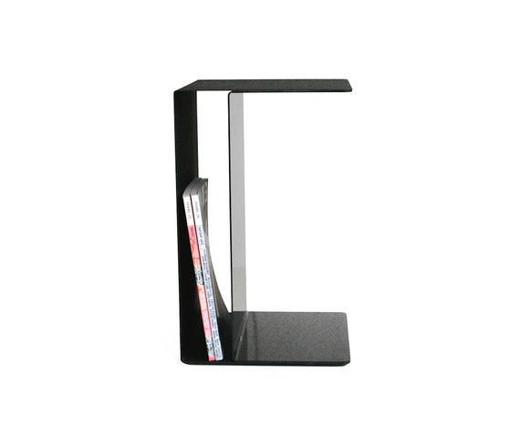 U2 side table by Cascando | Side tables