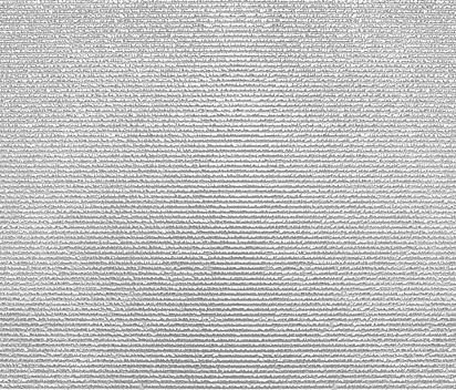 Lineal von Porcelanosa | Fassadenbekleidungen