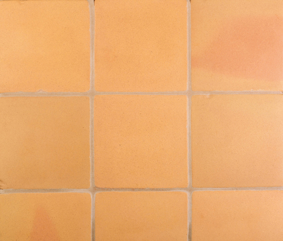 Anticuaria Miel di Porcelanosa | Piastrelle