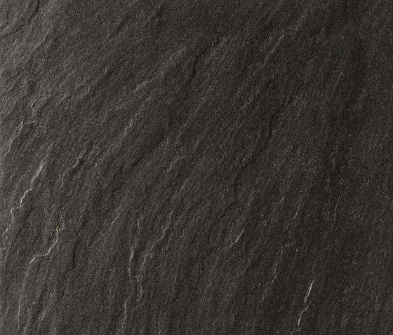 Anciles-CR Basalto von VIVES Cerámica | Bodenfliesen